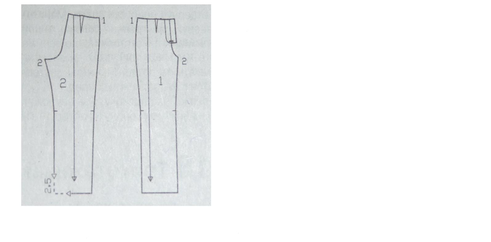 F:\брюки.png