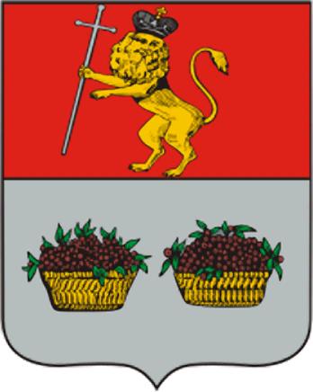 C:\Users\Юлия\Desktop\Гербы\Coat_of_Arms_of_Yuriev-Polsky_(Vladimir_oblast).png