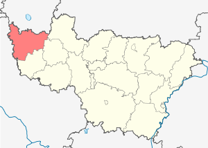 300px-Location_of_Aleksandrovsky_District_(Vladimir_Oblast)