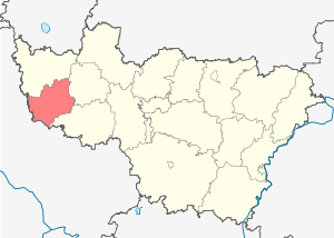 300px-Location_of_Kirzhachsky_District_(Vladimir_Oblast)