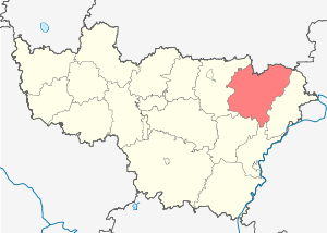 300px-Location_of_Vyaznikovsky_District_(Vladimir_Oblast)