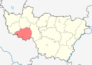 300px-Location_of_Petushinsky_District_(Vladimir_Oblast)