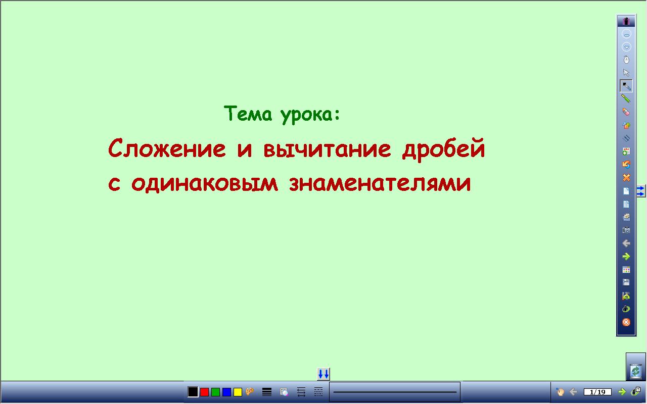 hello_html_7d2a5a8d.png
