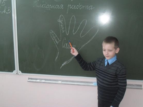 G:\НОУ Обидные слова 3б класс Алексеева\фото\SAM_0108.JPG