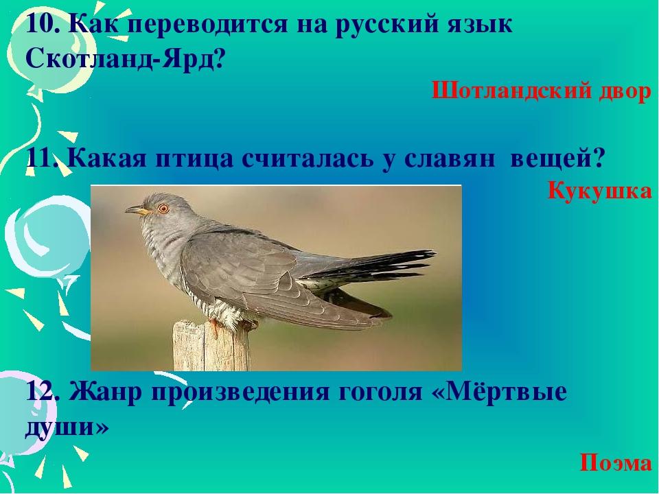 15. Полулегендарная фигура древнегреческой литературы, баснописец, живший в V...