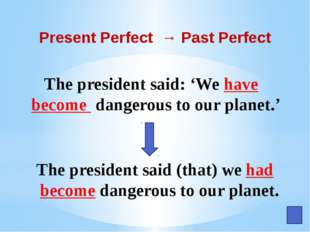 "3 – The president said: ""Our country has paid attention to the recycling of w"