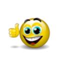 hello_html_m6610cbe3.png