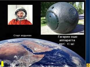 Беренселәрҙән булып асыҡ космосҡа совет космонавты АЛЕКСЕЕй АРХИПОВИЧ ЛЕОНОВ