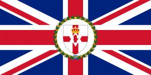 http://myeire.ru/wp-content/uploads/2011/12/Неофициальный-флаг-Северной-Ирландиии-300x150.png