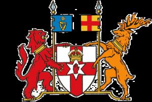 http://myeire.ru/wp-content/uploads/2011/12/Прежний-герб-Северной-Ирландии1.png