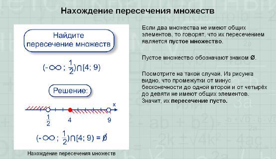 hello_html_m70aa15c.jpg