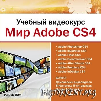 hello_html_652a62ca.jpg