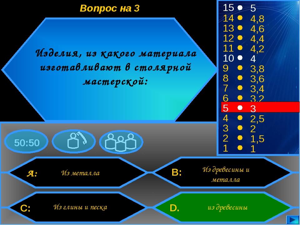 15 14 13 12 11 10 9 8 7 6 4 3 2 1 5 4,8 4,6 4,4 4,2 4 3,8 3,6 3,4 3,2 2,5 2 1...