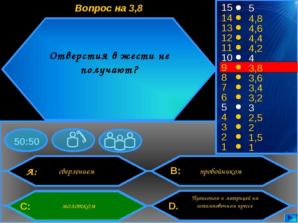 50:50 15 14 13 12 11 7 6 5 4 3 2 1 5 4,8 4,6 4,4 4,2 4 3,6 3,4 3,2 3 2,5 2 1,...