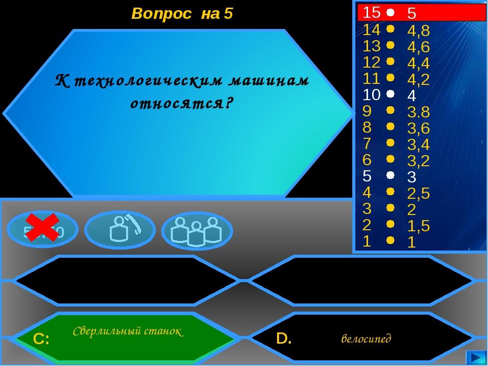 50:50 15 14 13 12 11 10 9 8 7 6 5 4 3 2 1 5 4,8 4,6 4,4 4,2 4 3.8 3,6 3,4 3,2...