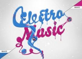 http://fc05.deviantart.net/fs71/f/2011/057/5/7/electro_music_by_lhenalee-d3agy4n.jpg
