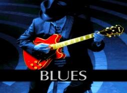 http://w233.photobucket.com/albums/ee172/misshelga/Blues/Blues-1.jpg