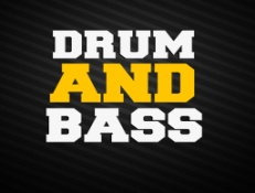 http://cdn.doandroidsdance.com/assets/2013/03/drum-and-bass.jpg