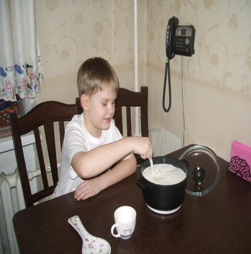 C:\Documents and Settings\Tatyana\Рабочий стол\фото проекта Максима\100PENTX\IMGP4222.JPG