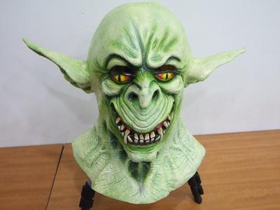 H:\Horrible-Monster-Halloween-Mask.jpg