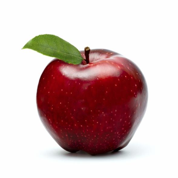 H:\Хэллоуин\apple.jpg