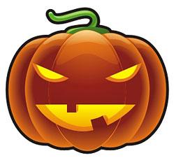 H:\Хэллоуин\395.jpg