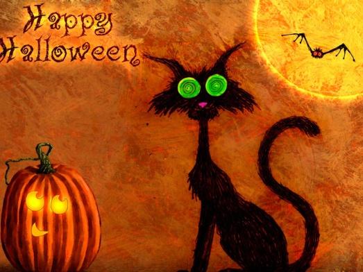 H:\Хэллоуин\happy_halloween_1024x768.jpg