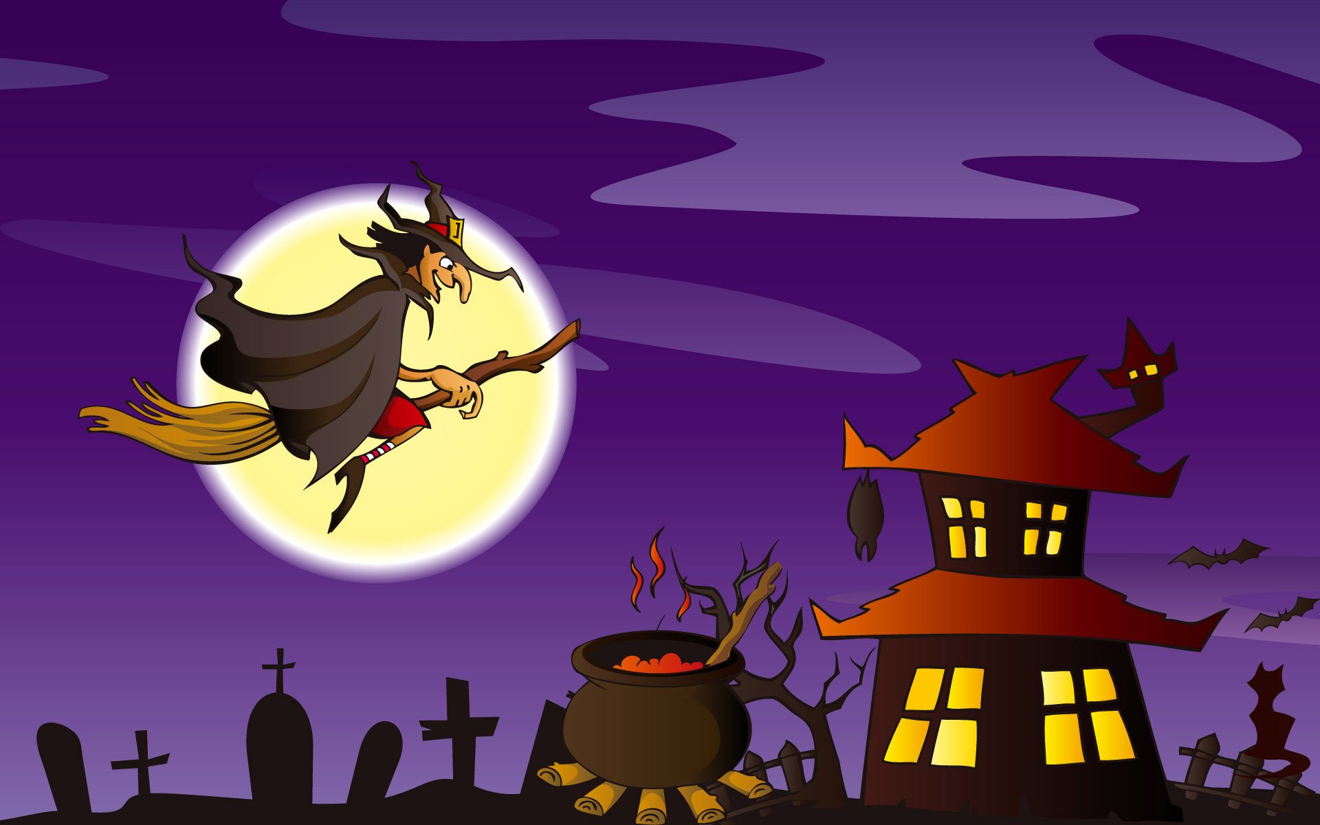 H:\Хэллоуин\gorod-hellouin.jpg