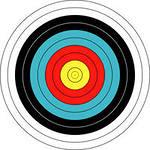 http://im6-tub-ru.yandex.net/i?id=323352037-63-72&n=21