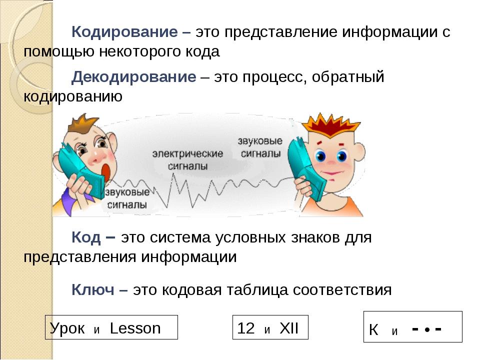 Кодировка блоков jetta nf mk6 2011 (посредством по - vcds 11112