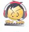 hello_html_m1f486c07.png