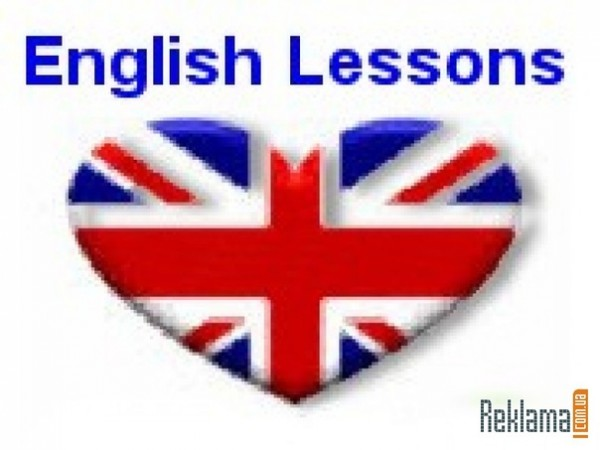 eng lesson 08 Learn flvs english with free interactive flashcards choose from 70 different sets of flvs english flashcards on quizlet.