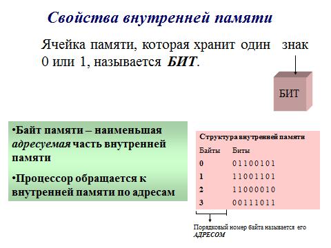 hello_html_32eb6a56.png