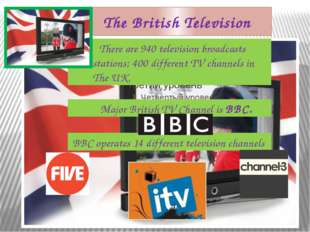 Reality TV in Britain Programmers which ordinary people into the public eye a