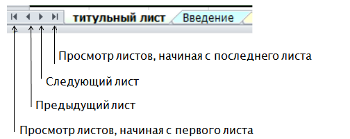hello_html_m344ad8aa.png