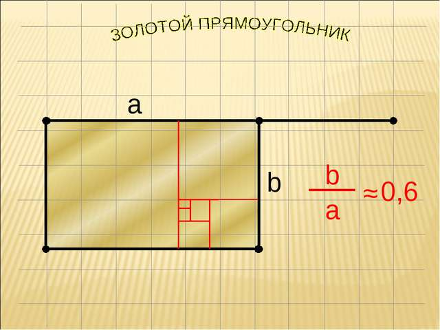 а b b a ≈ 0,6