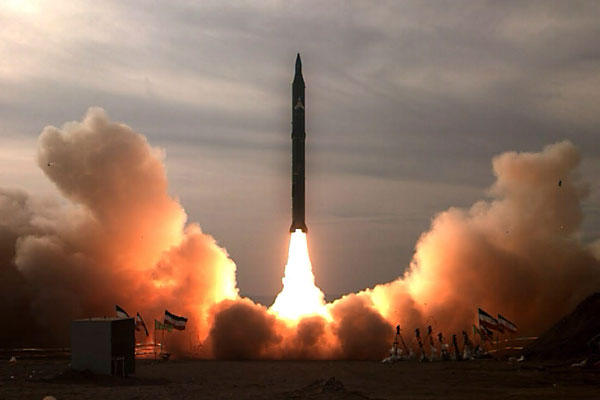 http://www.csmonitor.com/var/archive/storage/images/media/images/1216-iran-missile-test-follows-sanctions-talk-from-west/7120778-1-eng-US/1216-Iran-missile-test-follows-sanctions-talk-from-West_full_600.jpg