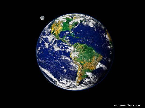 http://namonitore.ru/uploads/catalog/planets/zemlya_i_luna_1_600.jpg