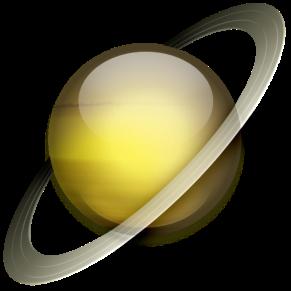 E:\5 класс 2013-2014\Конкурсы 2013-2014\Космические дали 2014\Кроссворд\Saturn-icon.png
