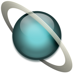 E:\5 класс 2013-2014\Конкурсы 2013-2014\Космические дали 2014\Кроссворд\Uranus-icon.png