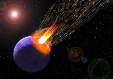 http://rusmir.in.ua/uploads/posts/2009-10/1255890133_tungusskij_meteorit.jpg