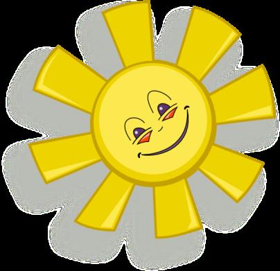 E:\5 класс 2013-2014\Конкурсы 2013-2014\Космические дали 2014\Кроссворд\happy-sun-hi.png