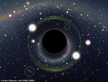 http://www.balsas.lt/12/10/black1.jpg