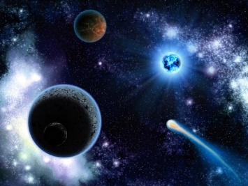http://www.zastavki.com/pictures/640x480/2012/Space_Planets_and_comets_022454_29.jpg
