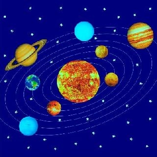 E:\5 класс 2013-2014\Конкурсы 2013-2014\Космические дали 2014\Кроссворд\1.jpg