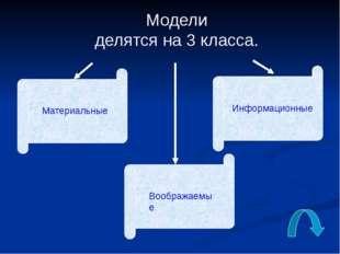 ТЕСТИРОВАНИЕ И ОТЛАДКА Синтаксическая отладка Отладка семантики и логической