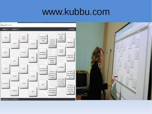 www.kubbu.com