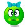 hello_html_427b55e.png