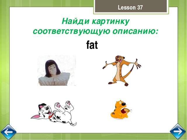 Lesson 42 Составь вопросы по схеме: ? Can you Ann Tim Nick his cat swim skip...