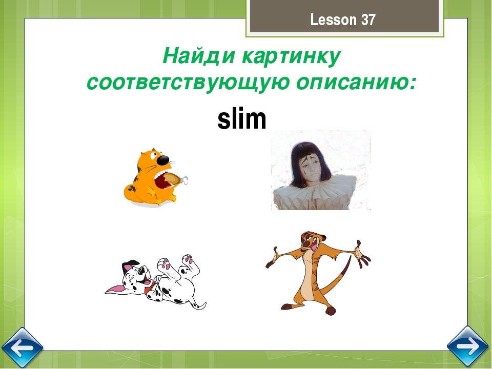 Lesson 52 Какое предложение соответствует рисунку: Ann has got a black cat. A...